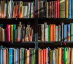 Co zrobić, kiedy nie potrafisz przypomnieć sobie tytułu książki?