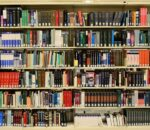 Jak zachować twoje książki w idealnej kondycji?